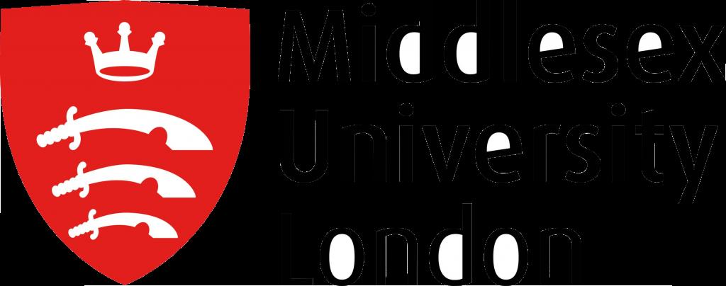 stamford dual degree middlesex university