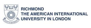Richmond Stamford Dual degree