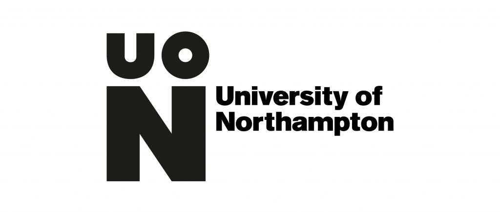 university of northampton dual degree finance and banking