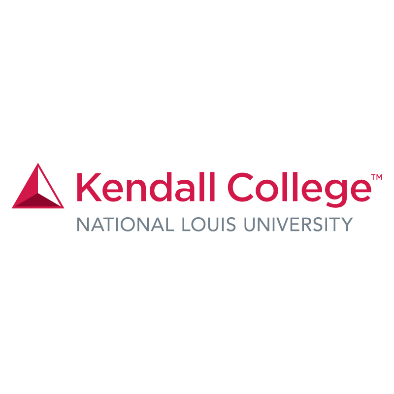 Stamford dual degree Kendall at National Louis University
