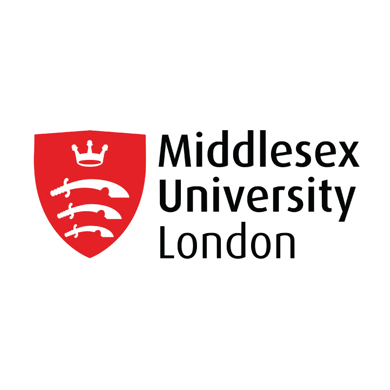 dual degree stamford middlesex university